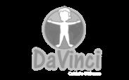 Colégio da Vinci