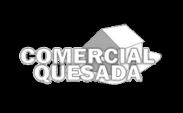 Comercial Quesada Materiais em Construção