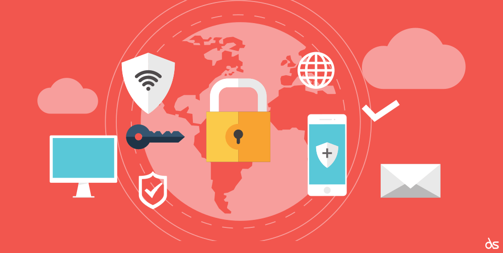 Investimento Segurança Digital